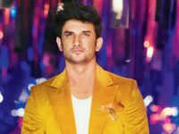 Sushant Singh Rajput is on a new mission, as a Rifleman