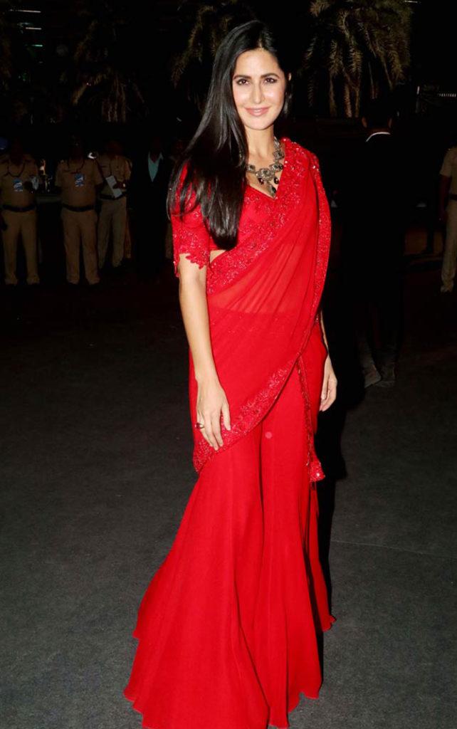 Katrina Kaif,