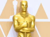 91st Academy Awards: The Oscars will officially have no host this year