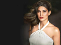 Aahana Kumra Filmmakers scared to make women look different