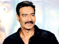 Ajay Devgn Comedy films not brainless, it needs intelligence to make people laugh