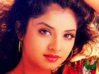 How Divya Bharti spent the last hours before her death at 19