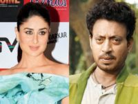 Has Kareena Kapoor been approached for Hindi Medium 2 with Irrfan Khan?