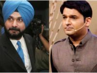 Kapil Sharma's show seems to be in trouble!