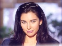 Lisa Ray: I don't have capacity to play safe