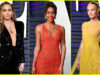 Most Memorable Oscars 2019 Red Carpet Fashion