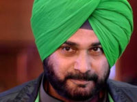 Navjot Singh Sidhu sacked from The Kapil Sharma Show over his Pulwama row – IFTDA releases official statement