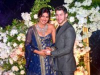 Priyanka Chopra and Nick Jonas have a blast at Sophie Turner's birthday bash. Inside videos