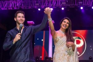 All you need to know about Priyanka Chopra's Valentine's Day party in 10 cities