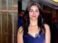 Alia Bhatt: Inshallah is going to be magical journey