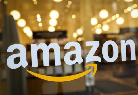 Amazon to launch mobile ads, in threat to Google and Facebook