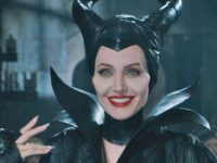 Angelina Jolie's 'Maleficent 2' gets new release date