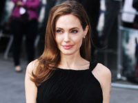 Angelina Jolie Marrying British Billionaire In France?