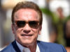 Arnold Schwarzenegger says James Cameron is very much involved in Terminator 6