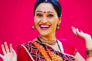 Disha Vakani given a 30-day ultimatum to return to 'Taarak Mehta Ka Ooltah Chashmah'?