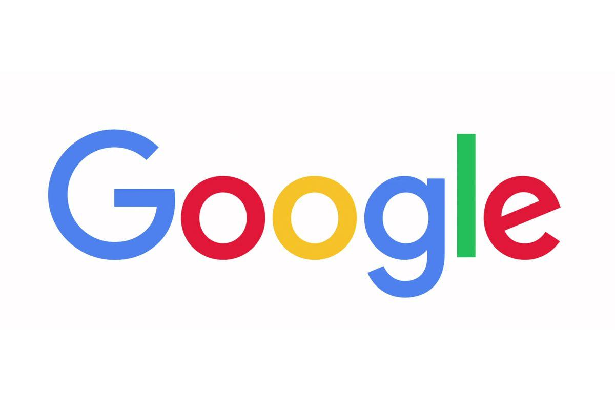 European Union Google