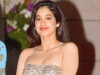 Janhvi Kapoor bags double role in Rooh-Afza opposite Rajkummar Rao