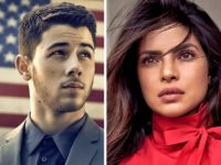 Priyanka on starting a family with Nick Jonas: Whenever God wants it to happen