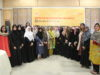 Shell Tameer celebrates International Women's day at SOSTTI; mentoring women led start-ups