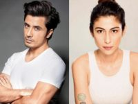 Ali Zafar challenges actress Meesha Shafi to face the court