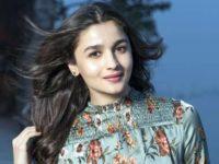Sadak 2 Alia Bhatt is petrified as sequel to Mahesh Bhatt's 1991 film