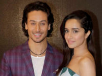 Baaghi 3: Tiger Shroff to shoot for the revenge drama in July with Shraddha Kapoor
