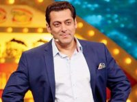 Bigg Boss 13 might get a new location