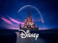 Disney to get $17mn subsidy to shoot in Australia
