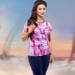 Divyanka Tripathi Dahiya's drastic weight loss surprises fans See Pic
