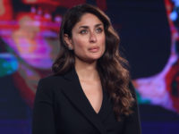 Kareena Kapoor will play a cop in Irrfan's Angrezi Medium: Confirmed