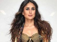 Kareena Kapoor Khan to charge whopping 11 crores for a health drink brand campaign?