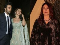 Pooja Bhatt on Ranbir Kapoor-Alia Bhatt relationship: 'we are no one to decide for her'