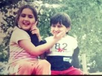 Sara Ali Khan Posts 'Best Brother' Ibrahim But The Internet Has A Question – 'Where Is Taimur?'