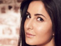 Not looking for glamorous roles anymore Katrina Kaif