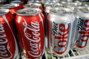 Coca-Cola debuts Ramadan special edition in Norway