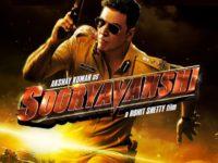 Rohit Shetty says Akshay Sooryavanshi will be different from Simmba and Singham