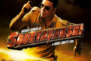 Rohit Shetty says Akshay Sooryavanshi will be different from Simmba and Singham