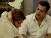 Dimple Kapadia to return as Chulbul Pandey's mom in Salman Khan's Dabangg 3