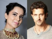 Hrithik avoids 'personal trauma, mental violence' by delaying 'Super 30'