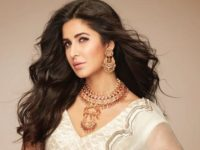 Film Shooting will be start  under my production house by this year Katrina Kaif