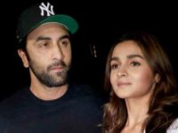 Before Brahmastra, Alia Bhatt and Ranbir Kapoor feature in first ever ad together