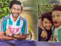 After playing Kapil Dev in 83, Ranveer Singh to transform into Jayeshbhai Jordaar for a Yash Raj entertainer