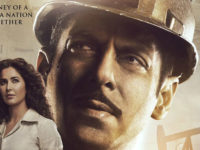 Salman Khan's 'Bharat' in legal trouble, PIL filed over title change