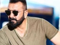 Sanjay Dutt's upcoming new films Panipat and Bhuj trace the history of India
