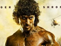 Tiger Shroff's Rambo Remake: Release date confirmed by director Sidharth Anand