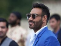 Ajay Devgn asked by a cancer patient from Rajasthan to not promote tobacco products