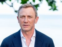 Daniel Craig to undergo surgery after Bond 25 set injury