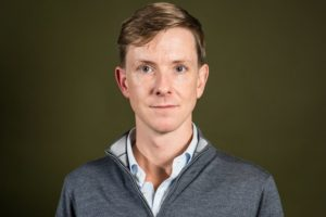 Facebook co-founder Chris Hughes calls for company's breakup