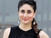 Kareena Kapoor not doing any web series based on her character Poo from KKKG, confirms spokesperson