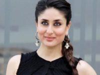 Kareena Kapoor begins shooting for the dance reality show